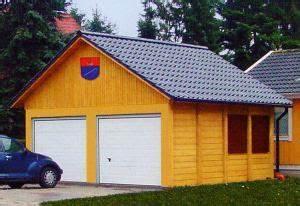 Doppelgarage Wie Breit : garage und carport betonfertiggarage ~ Michelbontemps.com Haus und Dekorationen