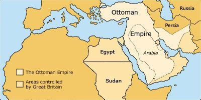 Fin Empire Ottoman by Tpe Le Blocus De Gaza Production Finale De Tpe 2016
