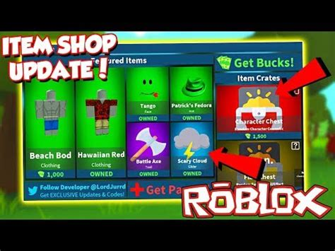 codes  fortnite battle royale roblox   robux