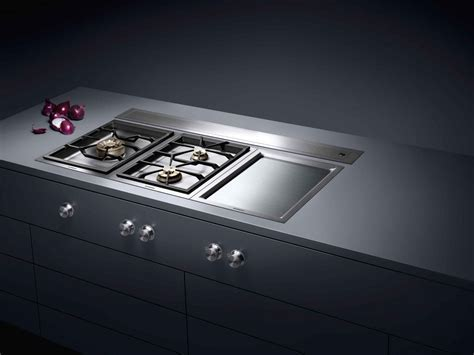 Gaggenau Kitchen Appliances   Sapphire Spaces