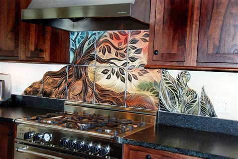 Combine Countertops And Kitchen Tile Ideas Design ? Joanne