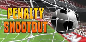 List of penalty shoot-outs FIFA World Cup - Matches played ...