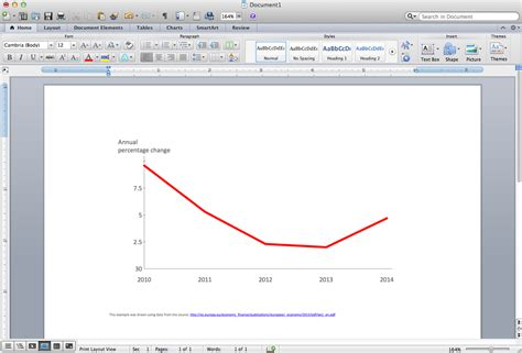 graph template world  reference