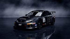 Dlc Gran Turismo Sport : gran turismo 5 dlc coming october 18th includes spa francorchamps ~ Medecine-chirurgie-esthetiques.com Avis de Voitures