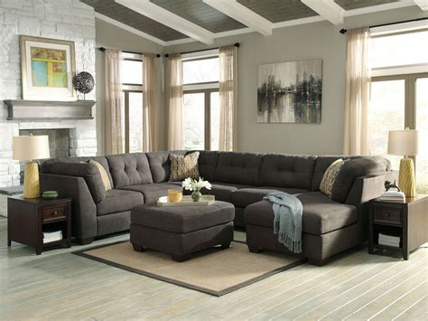Modern Cozy Living Room Ideas [peenmediacom]