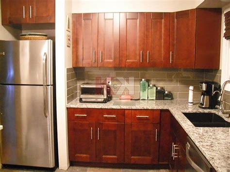 kitchen cabinet kings coupon bordeaux kitchen bathroom cabinet gallery
