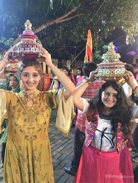 65 Dhvani Bhanushali Hot Hd Photos And Wallpapers For