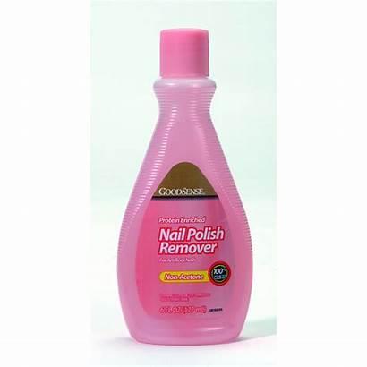 Remover Polish Nail Destin Geiss Dunn Oj