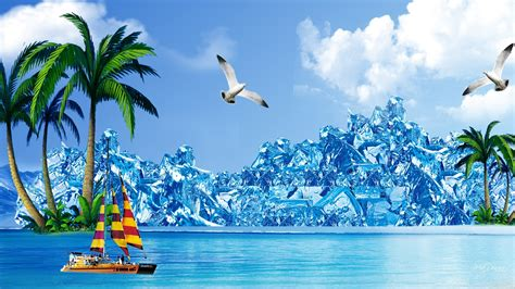 Summer Wallpapers by Cool Summer Wallpapers 65 Images