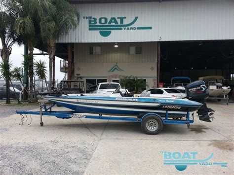 Used Boats For Sale Near Dothan Al by Page 1 Of 19 Page 1 Of 19 Boats For Sale Near Dothan