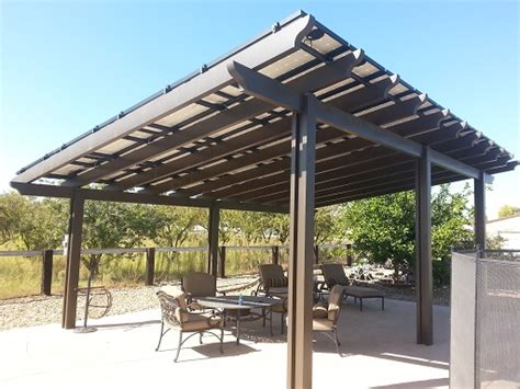sunroom systems patio covers and sunrooms