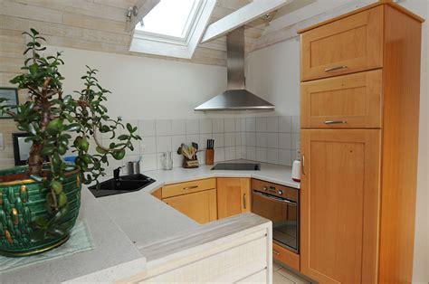 meuble en coin pour cuisine maison design bahbe com
