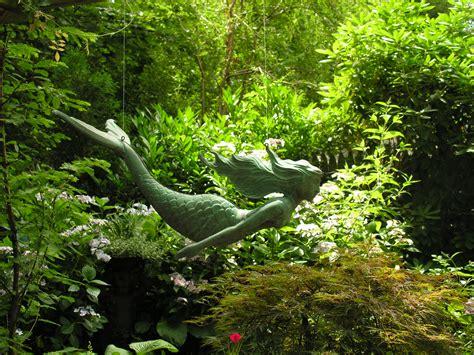a secret garden hotel r best hotel deal site