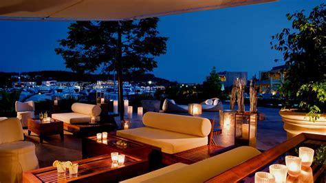 wallpaper sani beach hotel spa  hotels