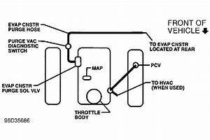 K5 Blazer Wiring Diagram For 1991 Chevy Truck