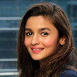 Celebrities And Famous People Named Alia Famousnames Vip