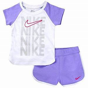 Nike Sweaters For Girls Kids