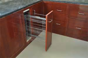 pvc kitchen cabinets in chennai pvc modular kitchen cabinets chennai pvc kitchen