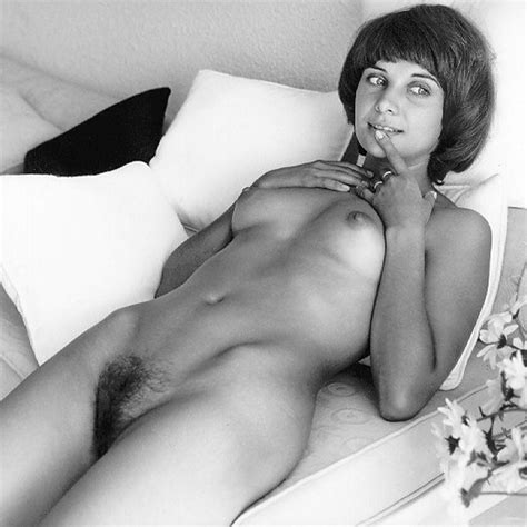 Hairy Mature French Adult Gallery