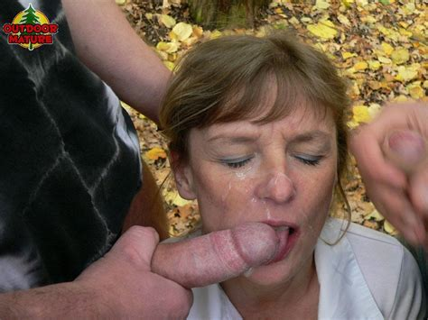 new folder 13930 in gallery mature blowjob picture 24 uploaded by shalima on