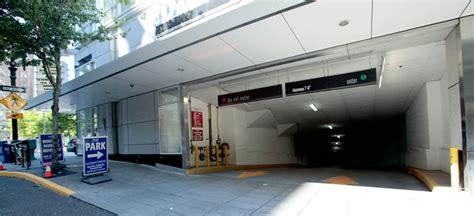 fox theater parking garage fox tower parking garage parking 775 sw st