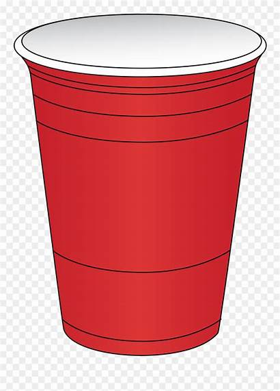 Cup Clipart Solo Could Example Pinclipart