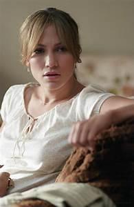An unfinished life [2005] - Jennifer Lopez Photo (34631511 ...