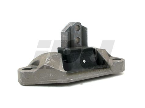 volvo engine mount  xc
