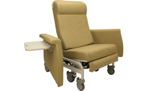 new winco 6950 dialysis chair for sale dotmed listing