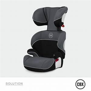 Cybex 15 36 : cybex solution fotelik samochodowy 15 36 kg ~ Kayakingforconservation.com Haus und Dekorationen