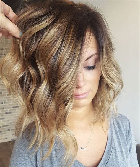 Hair Coloring For Brunettes by 35 Visually Stimulating Ombre Hair Color For Brunettes