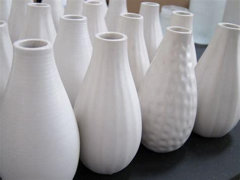 Vases In Bulk by White Flower Vases Bulk Vase Vase Flower Vases Dan