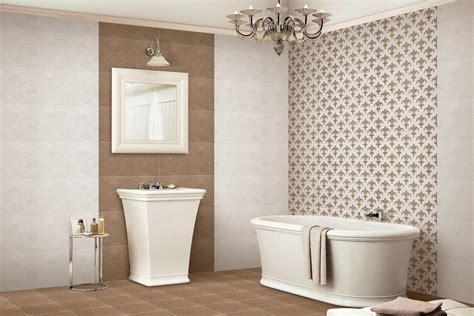 Bilder Fliesen Badezimmer by Wandfliesen Bad Einen Neuer Badezimmer Look Sch 246 Ne
