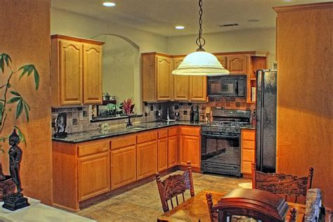 country kitchen redding redding ca estate with views of mount shasta 2870