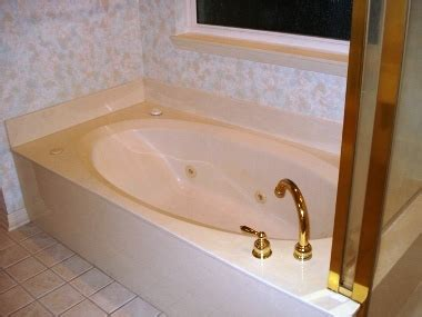 bathrooms millwood remodeling  design