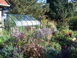 Garten Im Oktober : joachims garten ~ Lizthompson.info Haus und Dekorationen