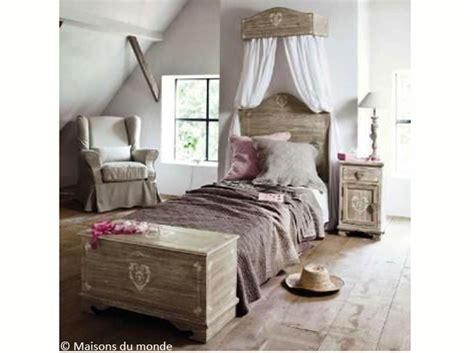 chambre ancienne maison ancienne chambre deco 20171023142712 tiawuk com