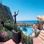 poseidon thermalgarten negombo garten castiglione garten With französischer balkon mit ischia poseidon gärten