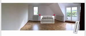 Lautsprecher Für Fernseher Kabellos : 5 1 soundsystem f r wohnzimmer m glich kaufberatung surround heimkino hifi forum ~ Watch28wear.com Haus und Dekorationen