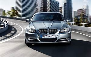 Bmw Serie 3 2011 : 2011 bmw 323i sedan price engine full technical specifications the car guide motoring tv ~ Gottalentnigeria.com Avis de Voitures