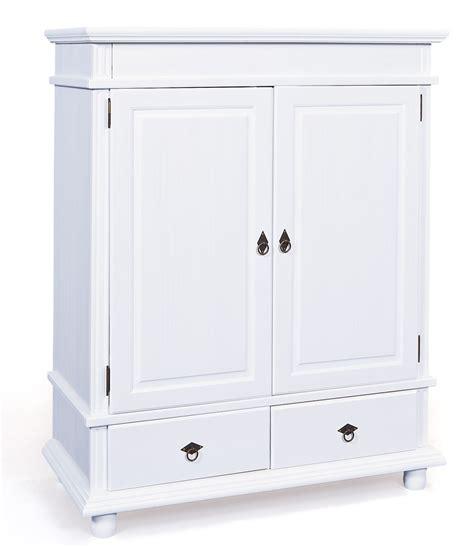 impressionnant armoire chambre blanche avec armoire