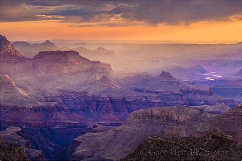 sunrise grandview point grand canyon eloquent images
