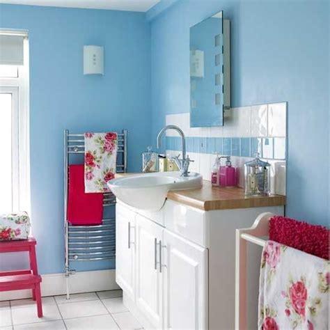rosa badezimmer über 1 000 ideen zu rosa badezimmer auf architectural salvage badezimmer und