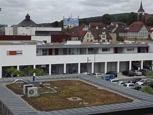 Haus Und Grund Ludwigsburg : bauflaschnerei dachdecker diezel ludwigsburg bedachungen bauflaschnerei ~ Watch28wear.com Haus und Dekorationen