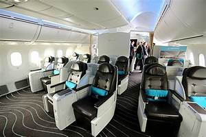 Dreamliner Interior First Class | www.pixshark.com ...