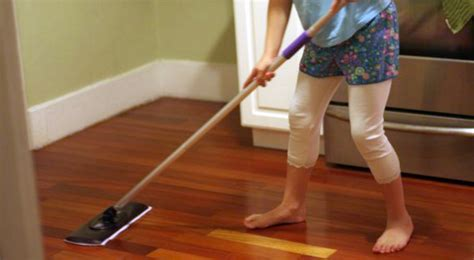 how to clean oak wood floors how to clean solid oak wood floors silverspikestudio
