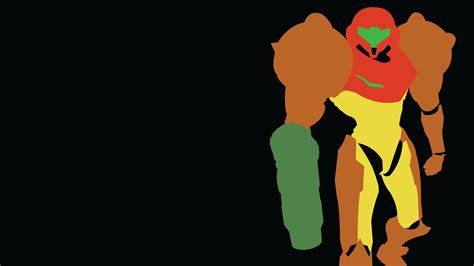 Metroid Prime 3 Wallpaper ·① Wallpapertag
