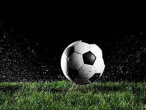 Football (Soccer): Fact or Fiction Quiz | Britannica.com