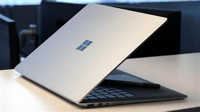 Surface Laptop Microsoft Laptops Ist Intel Windows
