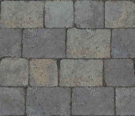 rock floor texture texture other stone floor texture